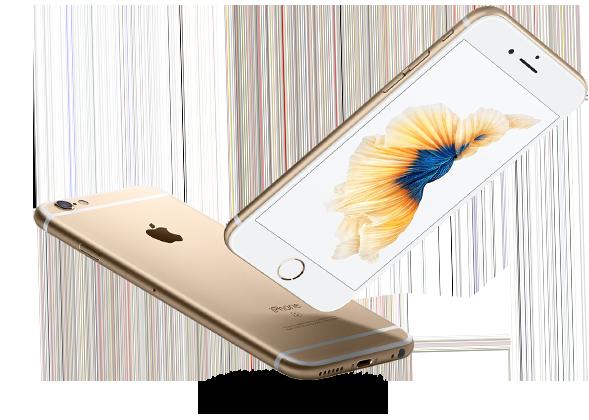 iphone-1 (1)