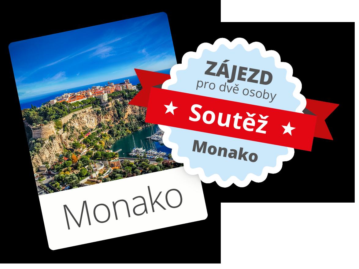 monako_soutez