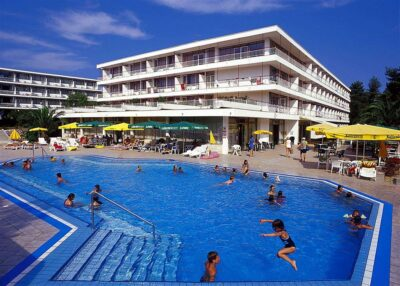 20-5400-Chorvatsko-ostrov-Hvar-Stari-Grad-Hotel-a-depandance-Lavanda