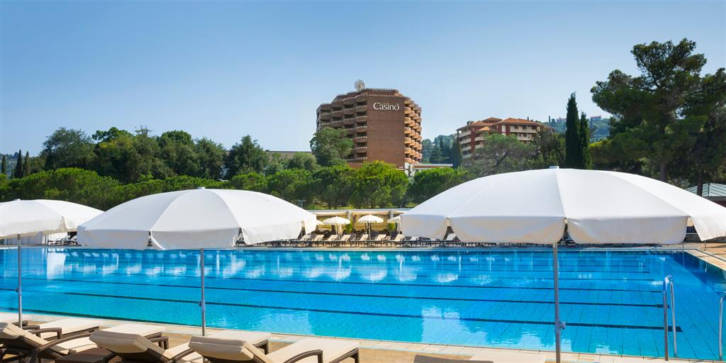 20-5937-Slovinsko-Portorož-Hotel-Metropol-Slovinsko