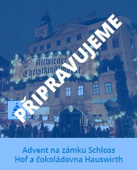 Advent-na-zámku-Schloss-Hof