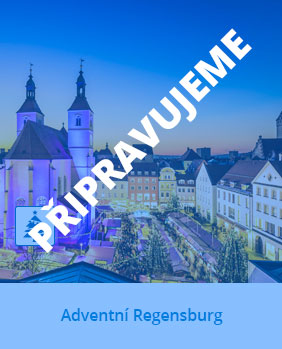 Adventní-Regensburg