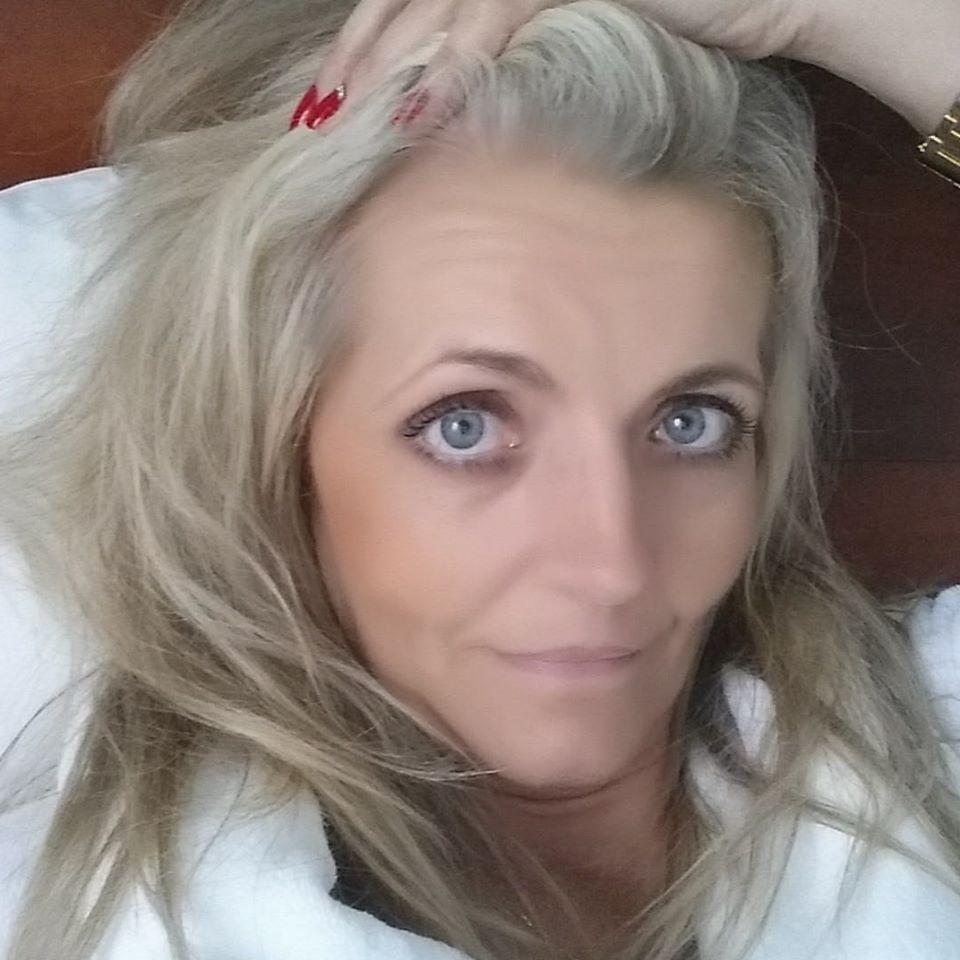 Dagmar Nekužová Brunclíková