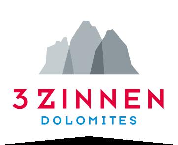Image Logo 1 1