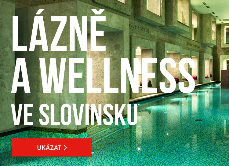 Lazne2