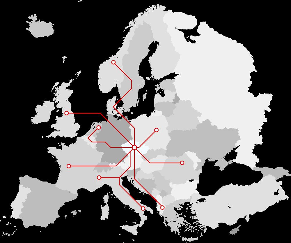 mapa_evropa