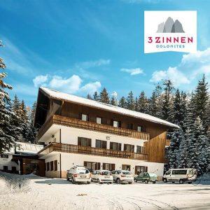 28-11173-Itálie-Toblach-Dobbiaco-Hotel-Casa-Alpina-–-6denní-lyžařský-balíček-se-skipasem-a-dopravou-v-ceně-85884