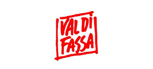 Valdifassa