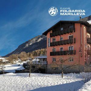 28-11858-Itálie-Dimaro-Hotel-Bellevue-–-5denní-lyžařský-balíček-se-skipasem-a-dopravou-v-ceně-90267